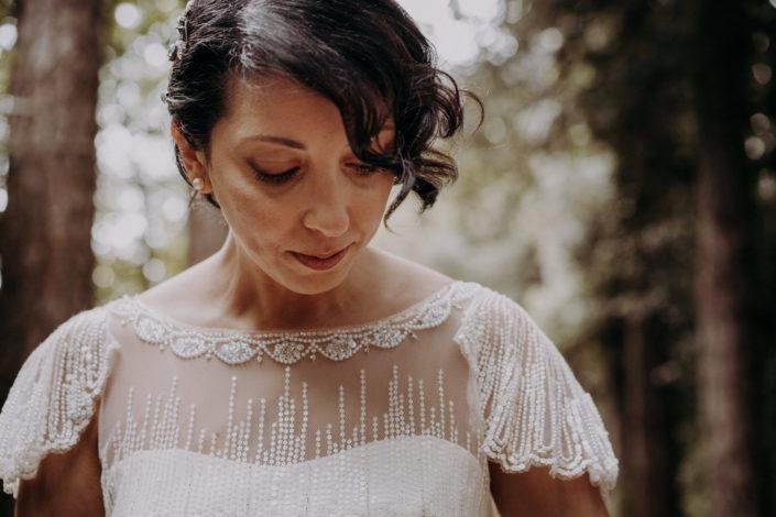 fotografo matrimoni marche macerata